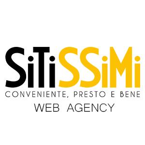 sito web Sitissimi
