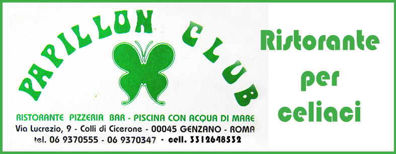 Pagina Facebook Papillon Club